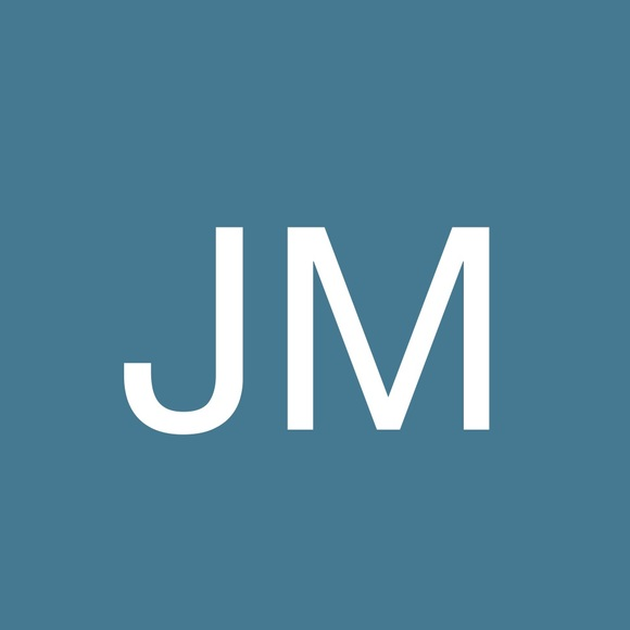 jmo123456